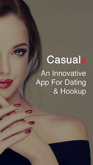 Free personal sex adds in pa